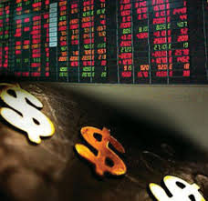 Khi thị trường hồi phục khối ngoại vẫn còn bán ròng