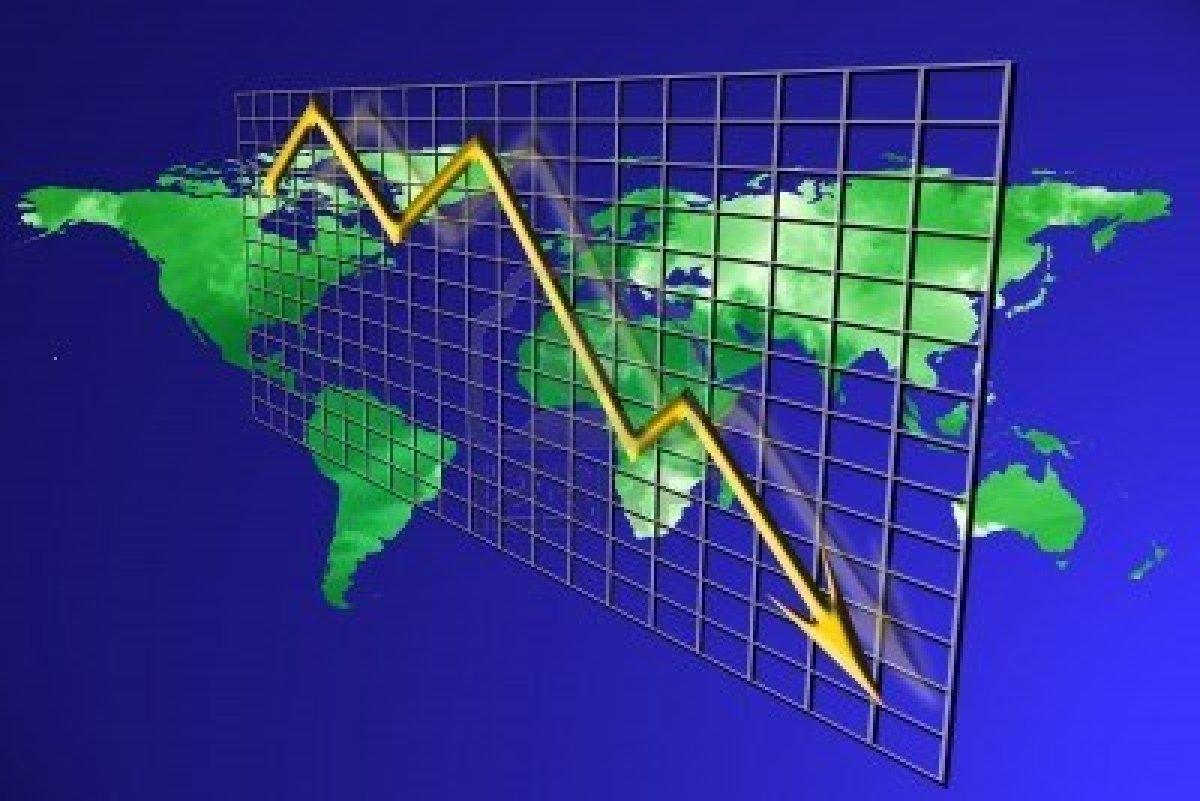 Đâu là giá trị cuối cùng cho nền kinh tế