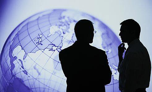 Những yếu tố làm BĐS Việt thu hút nhà đầu tư ngoại