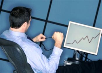 Nhà đầu tư nước ngoài cũng thua đậm ngày 24/8