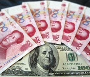 Những loại tiền tệ đang chịu sự ảnh hưởng từ nhân dân tệ của Trung Quốc