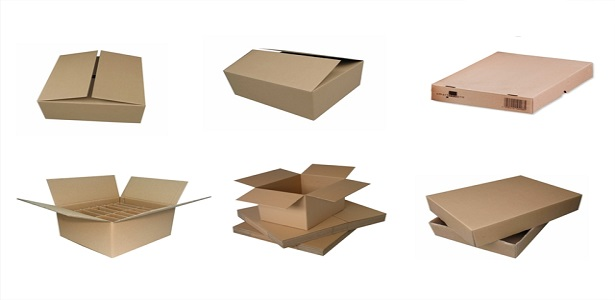 Tính ổn định kích thước của bao bì giấy carton thành phẩm