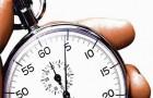 10 giây để thành nhà lãnh đạo xuất sắc, vậy bạn cần làm gì