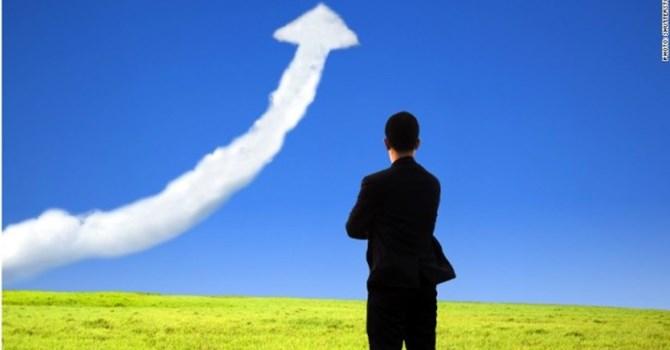 Sự thay đổi rõ rệt khi 3.300 tỷ được đổ vào thị trường chứng khoán