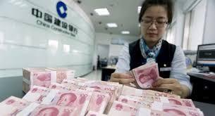 Trung Quốc phá giá đồng Nhân dân tệ là vì nguyên nhân nào?