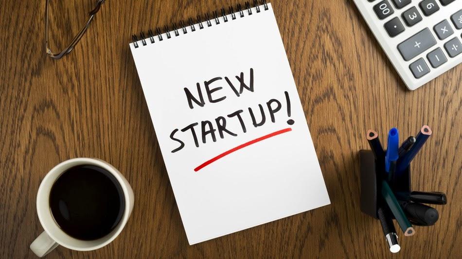 Startup Việt Nam liệu có đủ sức ra thế giới chưa