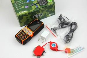 Land-rover-a8+ hinh12