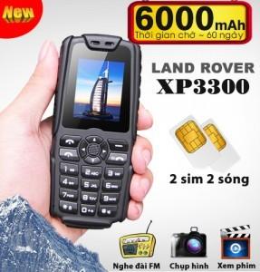 Land-rover-a8+ hinh4