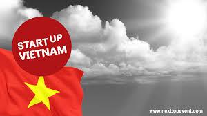 Người sáng lập không gian làm việc chung cho startup Việt