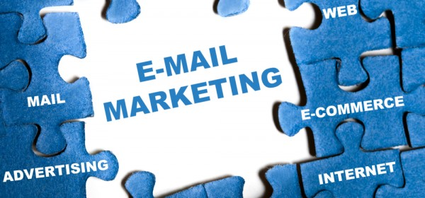 nhung-phuong-thuc-marketing-mobile-hieu-qua1