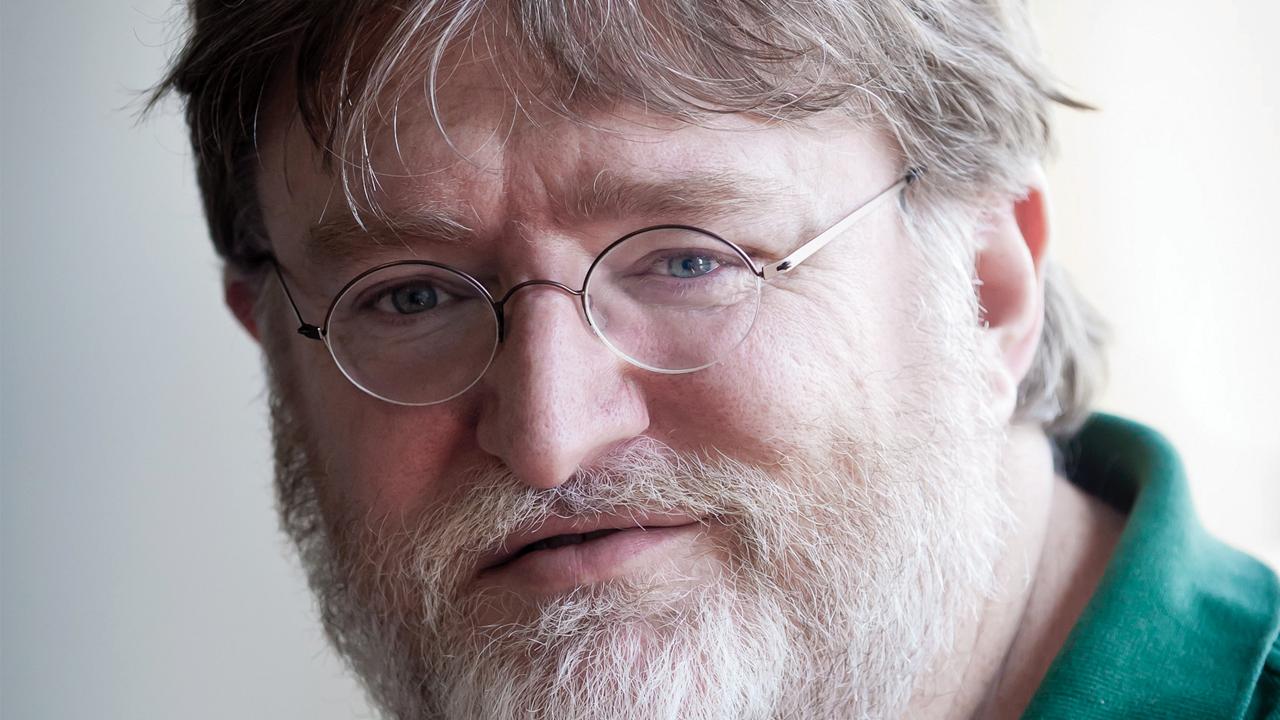 Tỷ phú Markus Persson cảm thấy nhàm chán với sự giàu có hiện tại