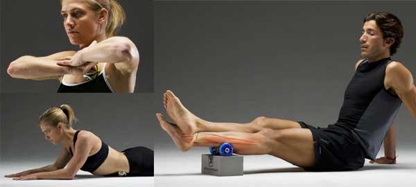 H-I-I-T phương pháp giảm béo an toàn