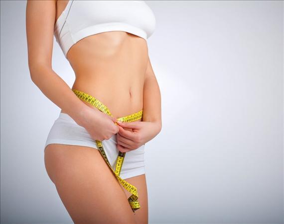 Nếu bạn muốn giảm béo an toàn thì tốt nhất nên tránh xa các loại thức uống giàu năng lượng này nhé!