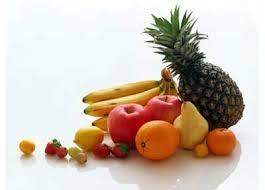 3 loại trái cây giảm béo nhanh an toàn và hiệu quả nhất hiện nay