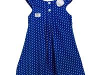 Quần áo trẻ em xuất khuất HCM chất lượng giá tốt