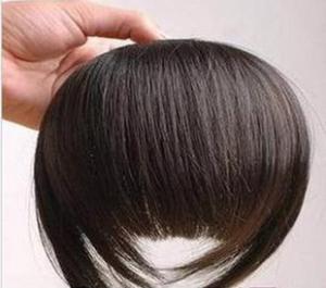 tóc kẹp giá rẻ