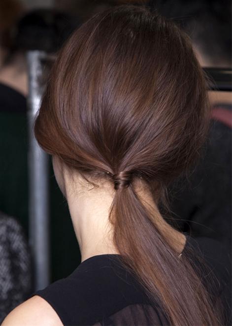 Các-kiểu-tóc-sang-chảnh6