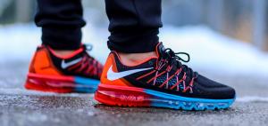 Giay Nike3
