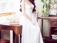 Váy đầm Ngọc Trinh xu hướng mới cho mọi chị em phụ nữ