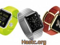 Những kiểu đồng hồ sang trọng cho các nam công sở