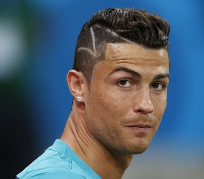 ap-brazil-soccer-wcup-portugal1-e1403477034583_HZHA.jpg