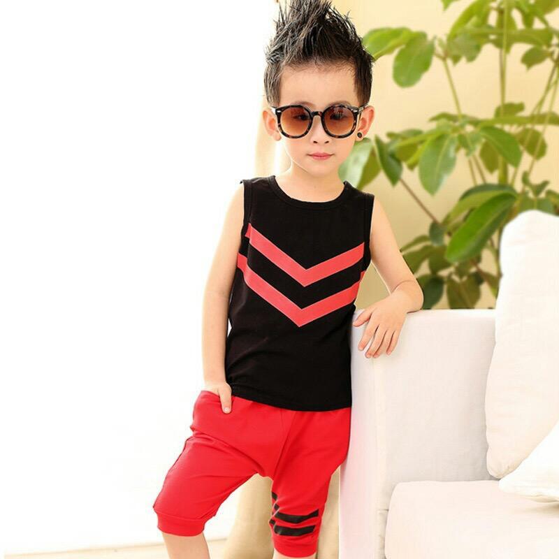 quần áo xuất khẩu cho bé 2