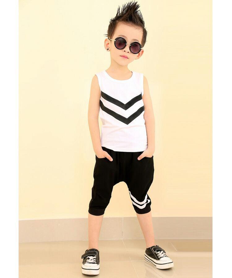 quần áo xuất khẩu cho bé 3