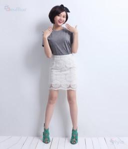chân váy 5