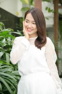dam xoe makeup 3