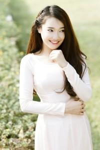 dam xoe makeup 4