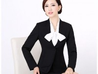 Áo vest đẹp cho cô nàng công sở