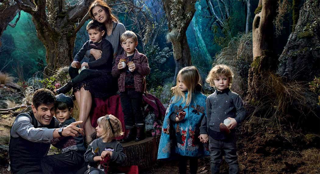 dolce-Gabbana-kids-