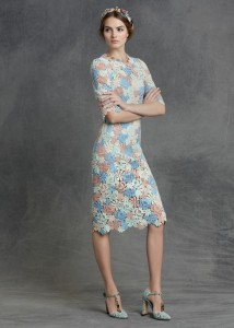 dress nice 2