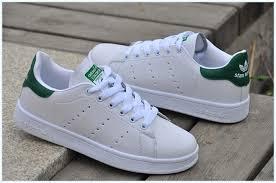 giày thể thao nam hcm - 2