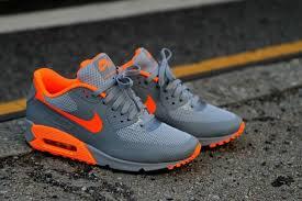 giày thể thao nam hcm - 3