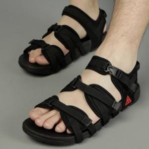 giay-sandal-quai-nhieu