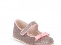 Giày dép trẻ em hàng hiệu cho bé !