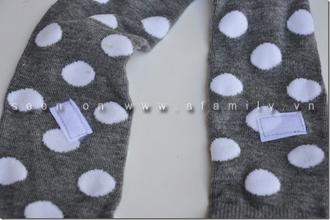 khăn quàng cổ cho bé - 10