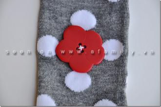 khăn quàng cổ cho bé - 11