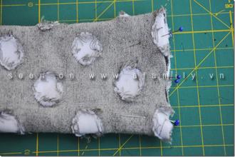 khăn quàng cổ cho bé - 4