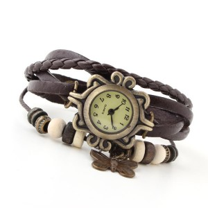 ladies-bracelet-watch-chocolate-aponzone