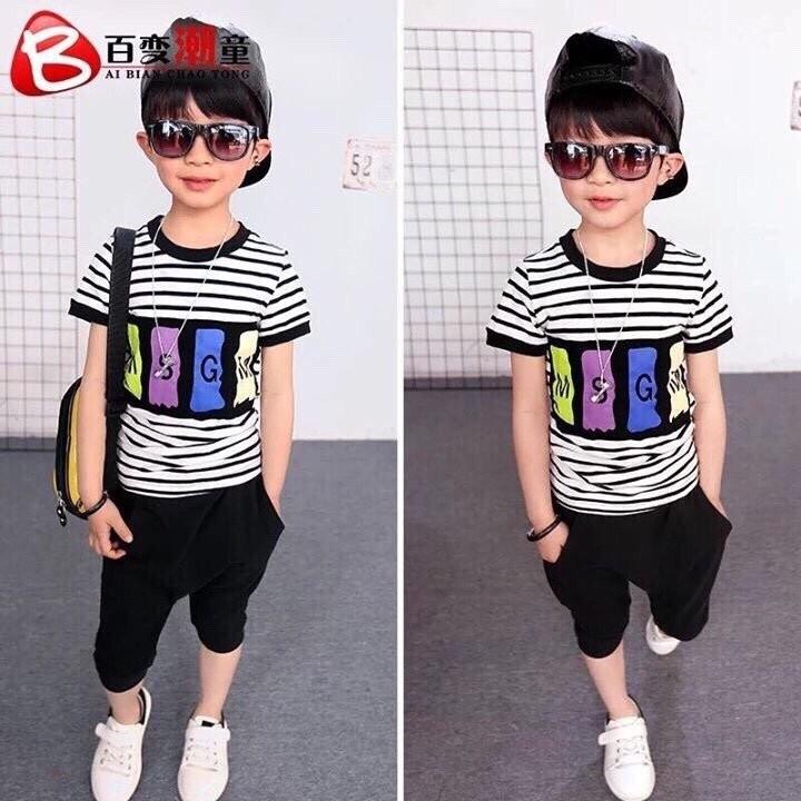 Image result for đồ cho bé trai