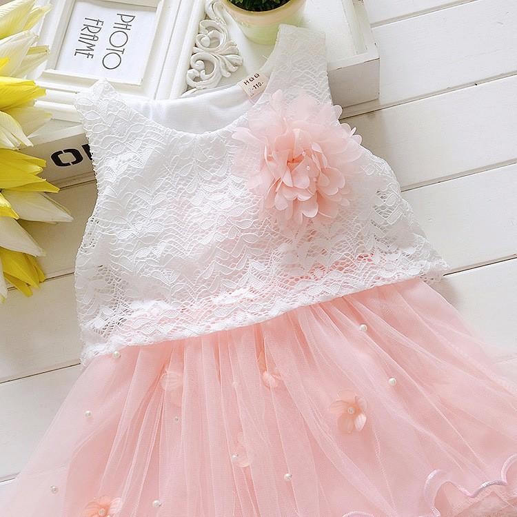 quần áo xuất khẩu cho bé gái xinh xắn 4