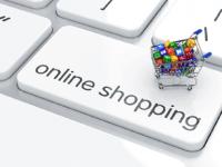 Những điều cần đặc biệt lưu ý khi mua quần áo trẻ em qua mạng