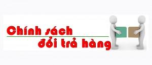 nhung-dieu-can-dac-biet-luu-y-khi-mua-quan-ao-tre-em-qua-mang-4