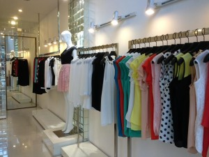 shop-thoi-trang-dep