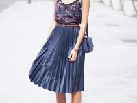 Những lưu ý khi sắm đồ thời trang nữ xuất khẩu trong ngày hè