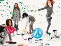Chuyên bán quần áo trẻ em xuất khẩu 2016