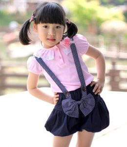 cac_kieu_toc_dep_me_ly_cho_cong_chua_nho_8