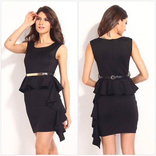 dam-cong-so-peplum-2